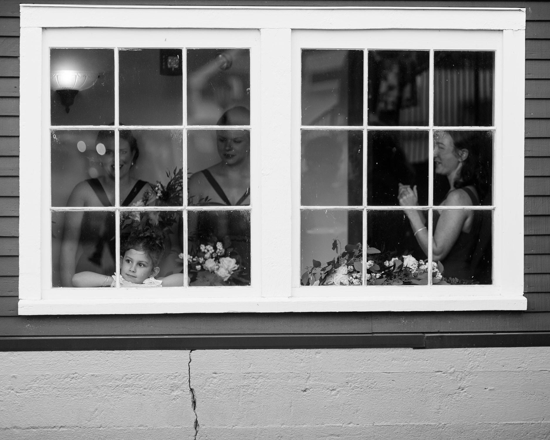 78vermontweddingphotosslideshow-stinabooth