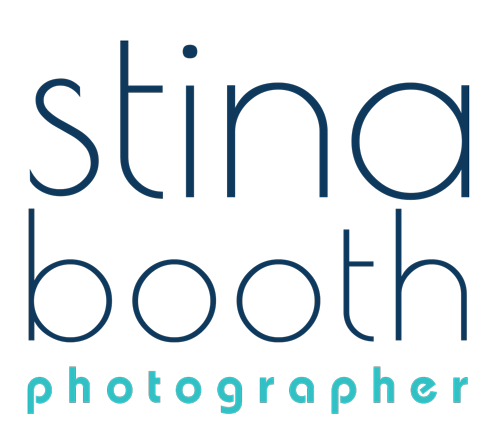 Stina Booth | Vermont Professional Photographer